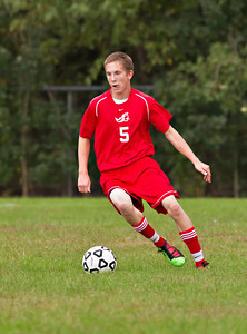 Pittston at Redeemer Boys Soccer 092011-036 copy