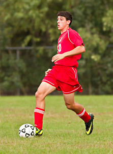 Pittston at Redeemer Boys Soccer 092011-046 copy
