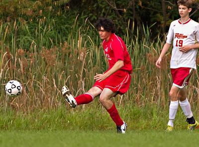 Pittston at Redeemer Boys Soccer 092011-054 copy