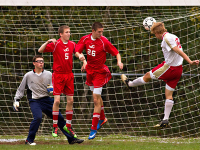 Pittston at Redeemer Boys Soccer 092011-005 copy