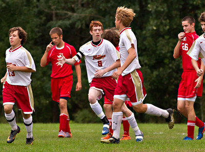Pittston at Redeemer Boys Soccer 092011-007 copy