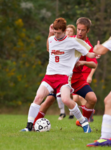 Pittston at Redeemer Boys Soccer 092011-031 copy