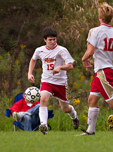 Pittston at Redeemer Boys Soccer 092011-034 copy