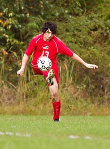 Pittston at Redeemer Boys Soccer 092011-053 copy
