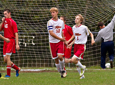 Pittston at Redeemer Boys Soccer 092011-006 copy