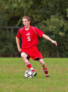 Pittston at Redeemer Boys Soccer 092011-037 copy