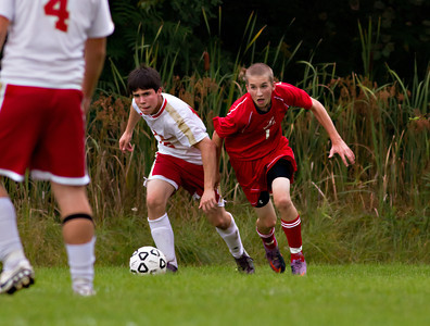 Pittston at Redeemer Boys Soccer 092011-022 copy