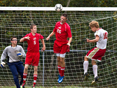 Pittston at Redeemer Boys Soccer 092011-004 copy