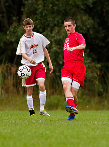 Pittston at Redeemer Boys Soccer 092011-012 copy