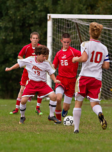 Pittston at Redeemer Boys Soccer 092011-029 copy
