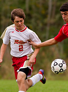 Pittston at Redeemer Boys Soccer 092011-014 copy