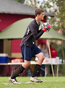 Pittston at Redeemer Boys Soccer 092011-048 copy
