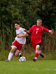 Pittston at Redeemer Boys Soccer 092011-023 copy