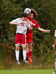 Pittston at Redeemer Boys Soccer 092011-019 copy