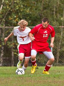 Pittston at Redeemer Boys Soccer 092011-056 copy