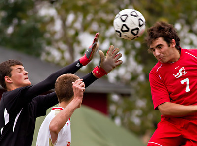 Pittston at Redeemer Boys Soccer 092011-017 copy