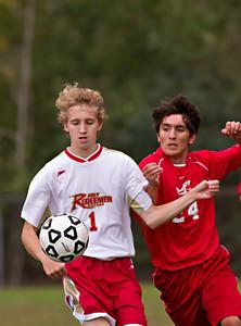 Pittston at Redeemer Boys Soccer 092011-040 copy