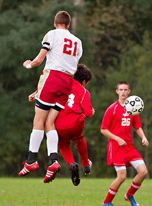 Pittston at Redeemer Boys Soccer 092011-028 copy