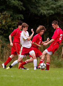 Pittston at Redeemer Boys Soccer 092011-010 copy