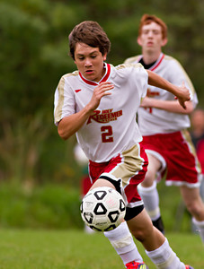 Pittston at Redeemer Boys Soccer 092011-013 copy