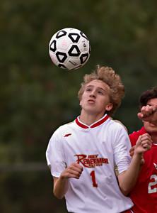 Pittston at Redeemer Boys Soccer 092011-041 copy