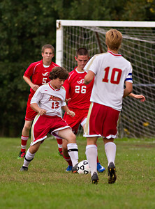 Pittston at Redeemer Boys Soccer 092011-030 copy