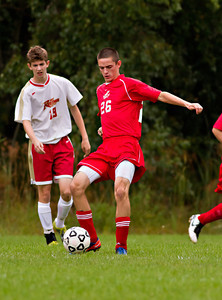 Pittston at Redeemer Boys Soccer 092011-011 copy