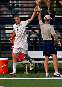 Rosemont at Wilkes M soccer-054 copy