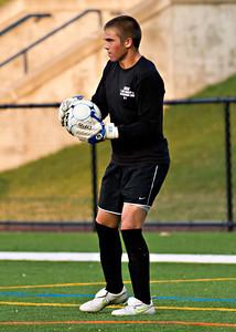 Rosemont at Wilkes M soccer-015 copy