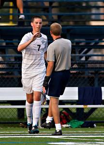 Rosemont at Wilkes M soccer-058 copy