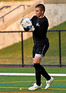 Rosemont at Wilkes M soccer-014 copy