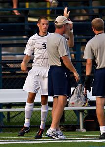 Rosemont at Wilkes M soccer-055 copy