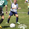 Sage15 Amity_Attack v Pennridge_Strikers-151