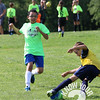 Sage15 CYSA_Stampede v Carbon_United_Outlaws-87