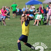 Sage15 CYSA_Stampede v Carbon_United_Outlaws-83