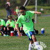 Sage15 CYSA_Stampede v Carbon_United_Outlaws-90