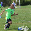 Sage15 CYSA_Stampede v Carbon_United_Outlaws-91