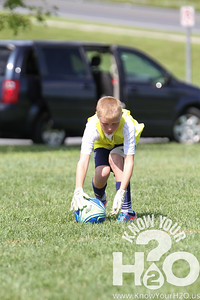 Sage15 Lower_Macungie_Union v Delco_Gold-12
