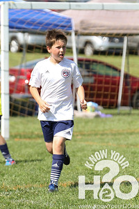 Sage15 Lower_Macungie_Union v Delco_Gold-16