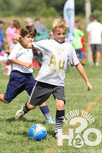 Sage15 Lower_Macungie_Union v Delco_Gold-39