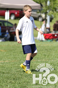 Sage15 Lower_Macungie_Union v Delco_Gold-33