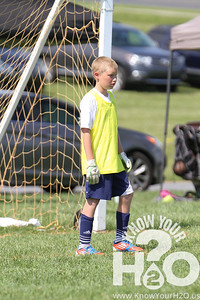 Sage15 Lower_Macungie_Union v Delco_Gold-7