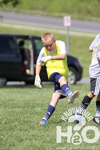 Sage15 Lower_Macungie_Union v Delco_Gold-14