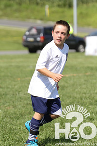 Sage15 Lower_Macungie_Union v Delco_Gold-11
