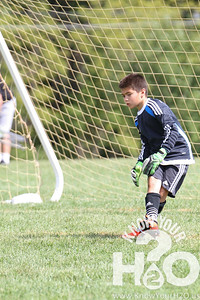 Sage15 Lower_Macungie_Union v Delco_Gold-9