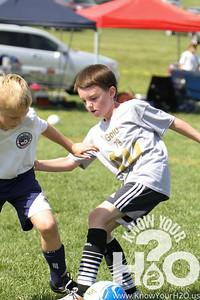 Sage15 Lower_Macungie_Union v Delco_Gold-35