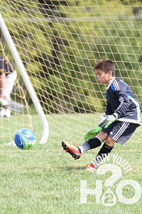 Sage15 Lower_Macungie_Union v Delco_Gold-8