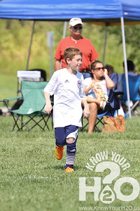 Sage15 Lower_Macungie_Union v Delco_Gold-2