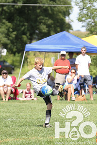 Sage15 Lower_Macungie_Union v Delco_Gold-31