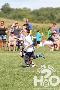 Sage15 Lower_Macungie_Union v Delco_Gold-26